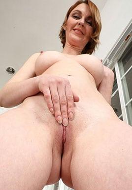 sexy single mum